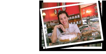 parallax-bakery-touchup
