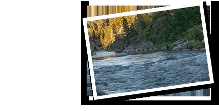 parallax-small-river