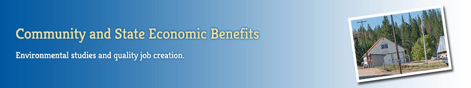 comm-benefits