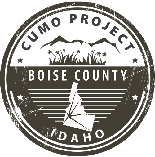CuMoProject-stamp-Boise-County
